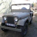 jeep-kaiser-slika-8614598