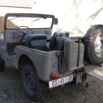 jeep-kaiser-slika-8614599