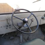 jeep-kaiser-slika-8614600