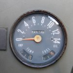 jeep-kaiser-slika-8614601