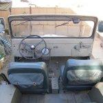 jeep-kaiser-slika-8614602