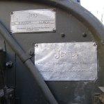 jeep-kaiser-slika-8614603