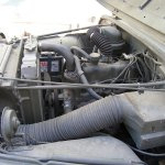 jeep-kaiser-slika-8614604